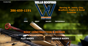 willsroofing example.png